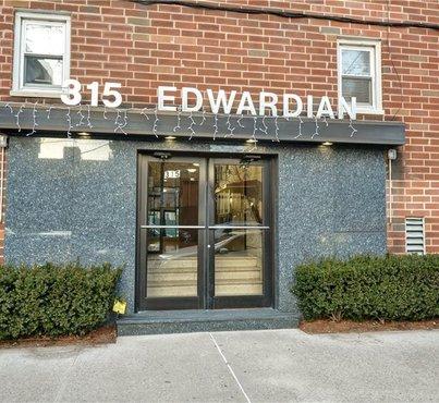 315 W 232nd Street Unit: 1F