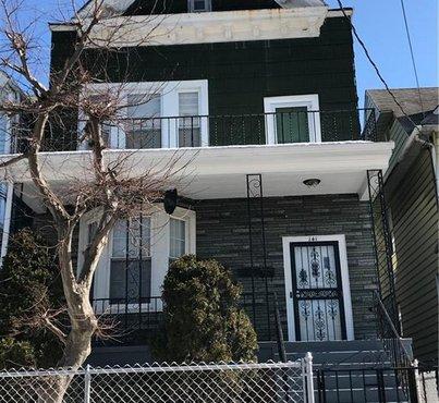 141 N Terrace Avenue