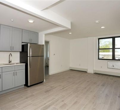 979 Summit Avenue Unit: 6F