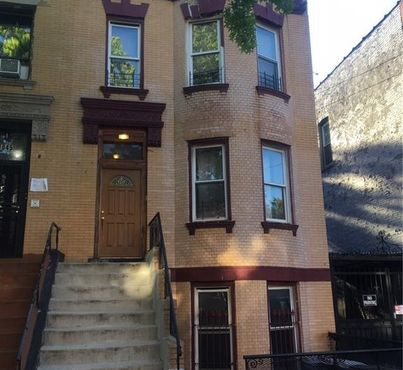 1047 Morris Avenue