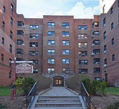 30 Ehrbar Avenue Unit: 302