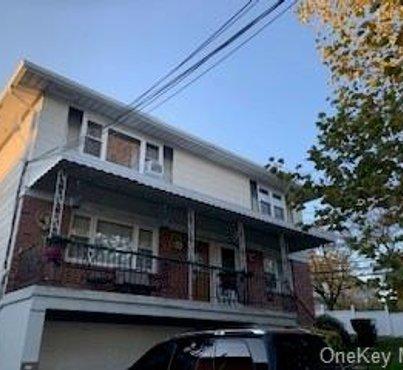 224 Murray Avenue