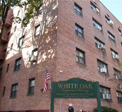 60 White Oak Street Unit: 3-F