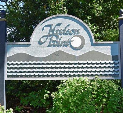 82 Hudson Point Lane