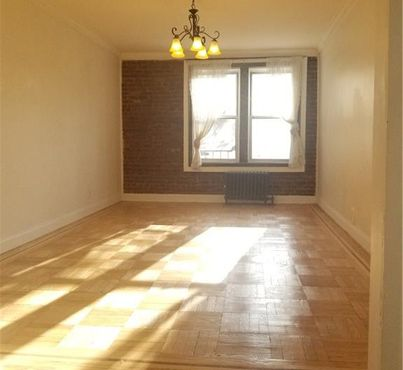1075 Grand Concourse Unit: AG