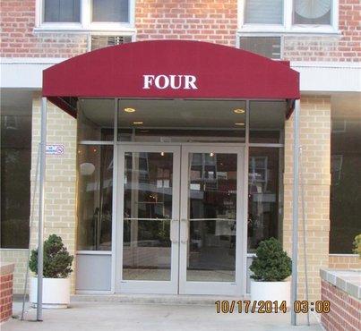 4 Sadore Lane Unit: 4 D