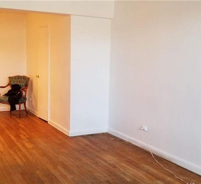 1480 Thieriot Avenue Unit: 4B