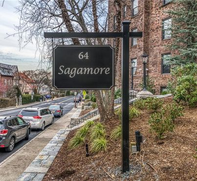 64 Sagamore Road Unit: 5J