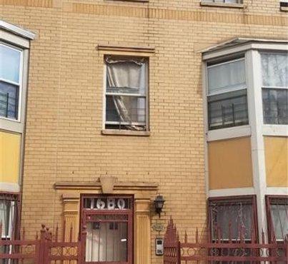 1680 Monroe Avenue