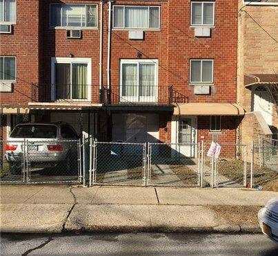 3251 Hone Avenue