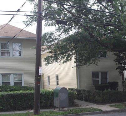 34-36 S Kensico Avenue Unit: 2B