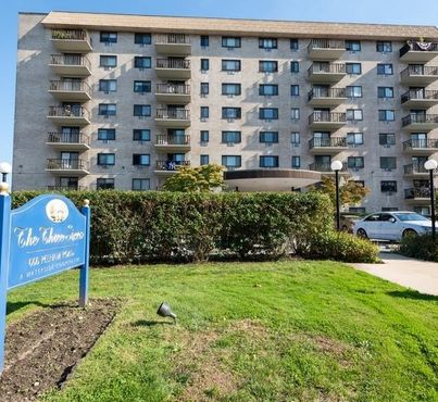 666 Pelham Road Unit: 6K