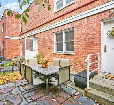 125 N Washington Avenue Unit: 9