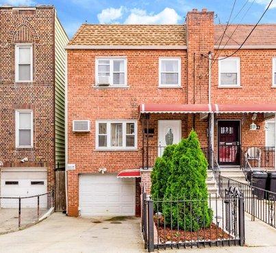 1308 Hobart Avenue