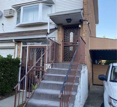 3622 Boller Avenue