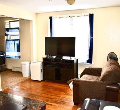 2024 Hughes Avenue Unit: 6D