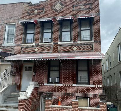 1266 Noble Avenue