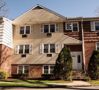 7 Lorraine Terrace Unit: 113