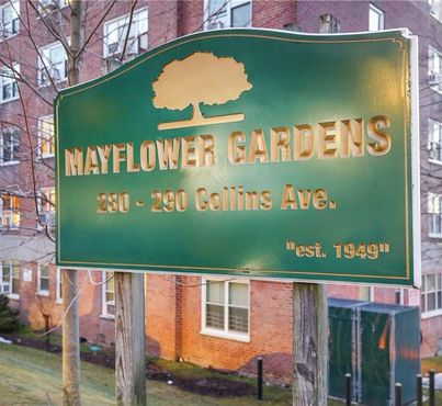 280 Collins Avenue Unit: 3G