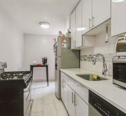 1475 Thieriot Avenue Unit: 4B