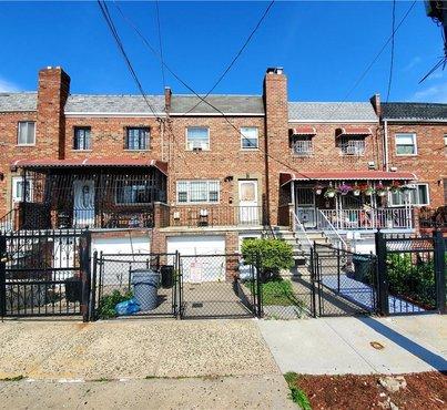 426 Underhill Avenue