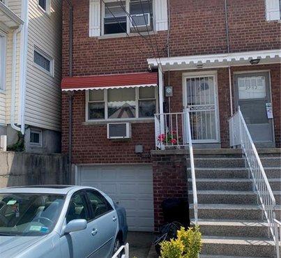 2754 Morgan Avenue