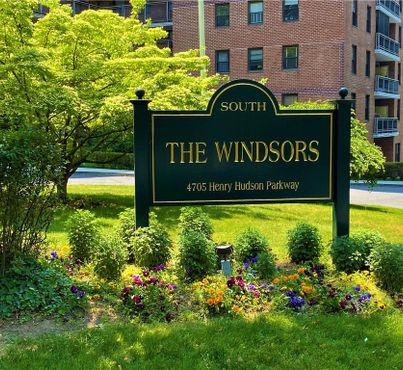 4705 Henry Hudson Parkway Unit: STB