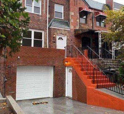 4146 Paulding Avenue