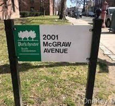 2001 Mcgraw Avenue Unit: MF