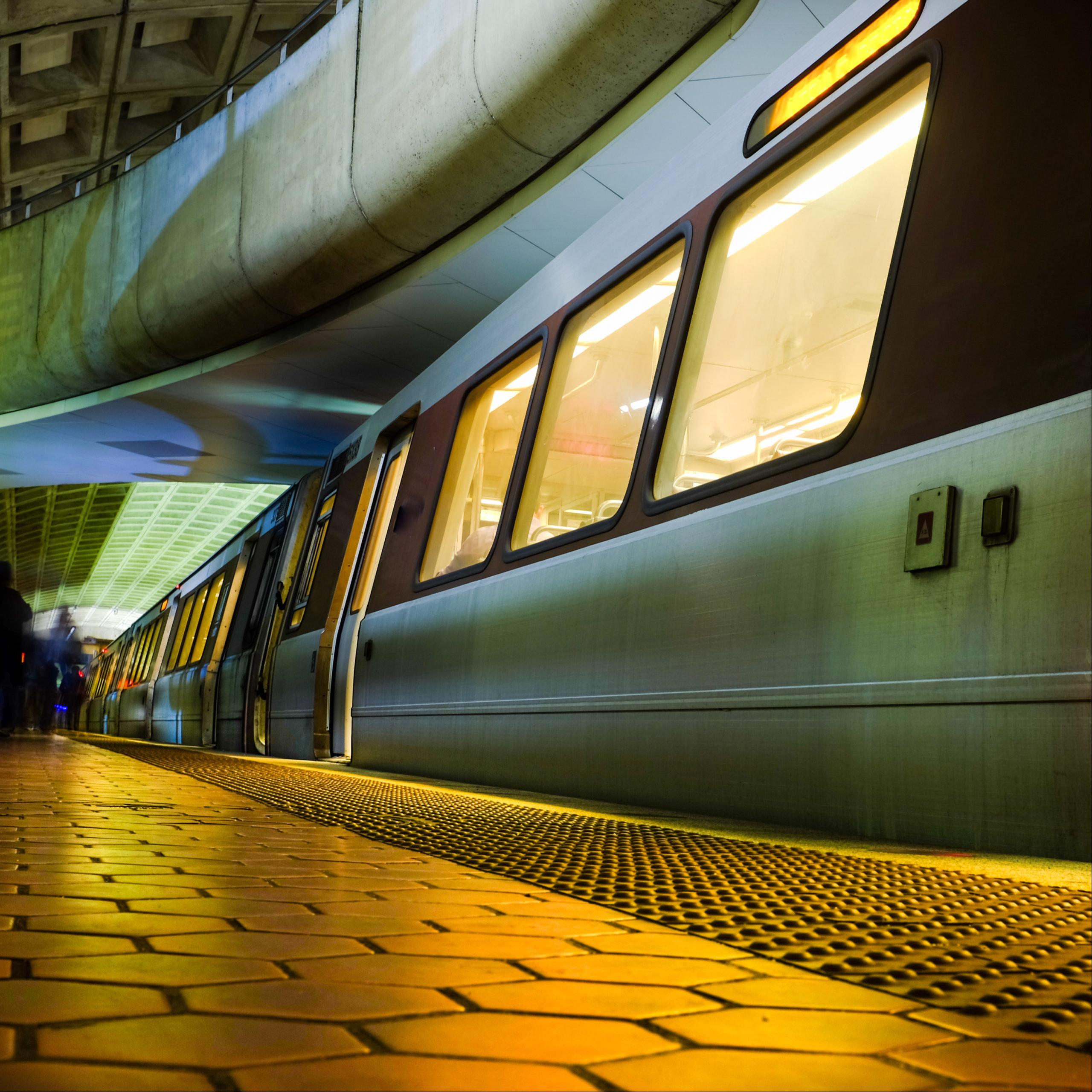 Proximity to Metro/Transit