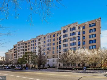 1701 16th St Nw #807