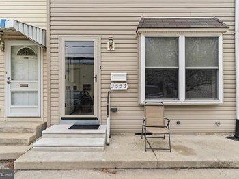 3556 Edgemont St