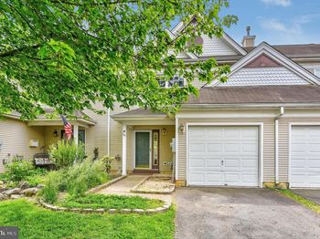 20 Tattersall Dr
