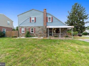 743 W Penn Pines Blvd