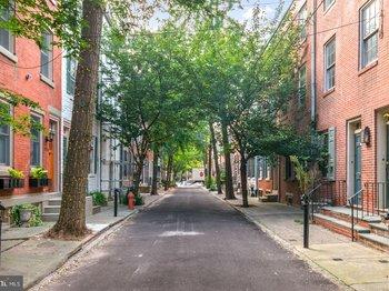 1725-27 Addison St