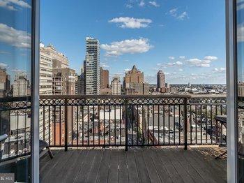 275 S 19 St #penthouse 1