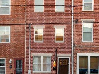 1431 E Moyamensing Ave