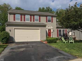 2209 Eagle View Ct