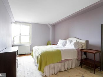 1810-18 Rittenhouse Sq #1405