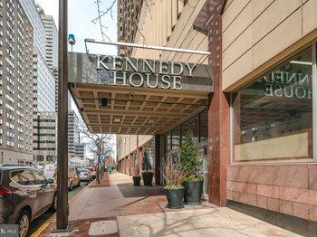 1901-45 John F Kennedy Blvd #1824