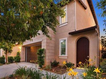 20651 Shepherd Hills Drive