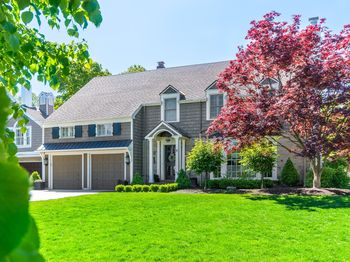 21543 Aberdeen Road Rocky River, OH 44116