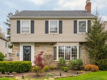 21257 Morewood Parkway Rocky River, Oh