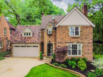 20913 Morewood Parkway Rocky River, OH