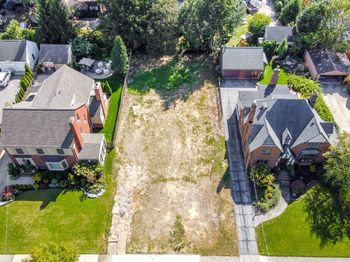 21331 Aberdeen Road Rocky River, OH 44116