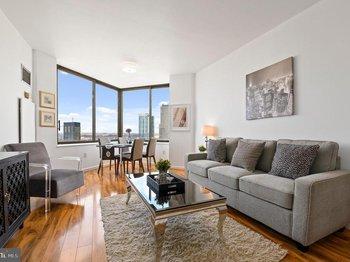 210 W Rittenhouse Sq #2503
