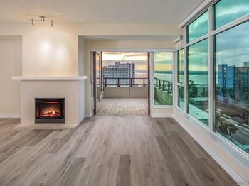 1205 Pacific Highway Unit: 1202