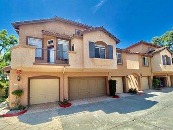 11350 Via Rancho San Diego Unit: C
