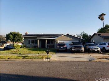 9849 Palo Alto Street