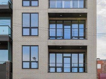 2341 W Chicago Avenue # 3F